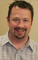 Tod Lacey - General Manager Sales and Service