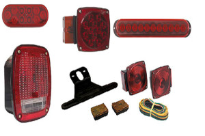 lights-for-trailers