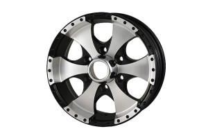 rims-for-trailers