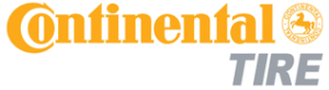 Continental-Tire-logo