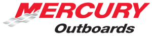 Mercury_Outboards