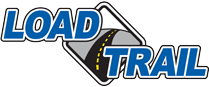 load trail dump trailers