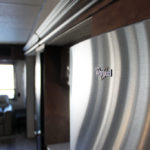 Heritage Glen 337BAR 5th wheel RV Trailer