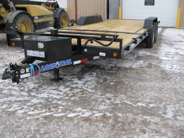 Advantage Auto Amp Trailer Sales Manitoba S Largest